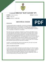 ADICCION AL CELULAR.docx