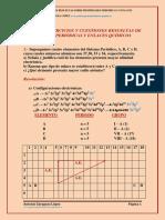 tema2_ejercicios_y_cuestiones_resueltas_sobre_propiedades_periodicas_y_enlaces_quimicos