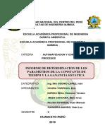 INFORME-N2-AUTOMATIZACION (Autoguardado).docx