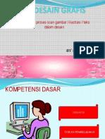DESAIN GRAFIS RPP
