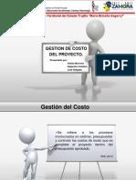 GESTION DE COSTOS.ppt