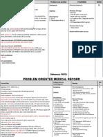 2020-01-22 - IGD - DM type 2, diabetic foot