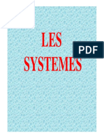 1 SystemeS-fusionné