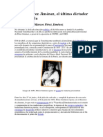 Marcos Pérez Jiménez 1.docx