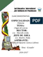 CLASE DEMOSTRATIVA MODELO (1).docx