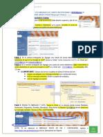 PASOS PARA MIGRAR TUS MENSAJES DE CORREO INSTITUCIONAL A GMAIL (google chrome).docx