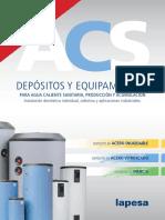 catálogo completo Lapesa 2020.pdf