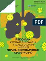 DOKUMEN_RESMI_Pedoman_Kesiapsiagaan_nCoV_Indonesia_28 Jan 2020.pdf