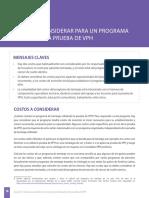 manual-VPH-Espanol-S3