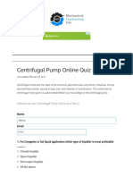 www-mechanicalengineeringsite-com-centrifugal-pump-online-quiz-part-2-