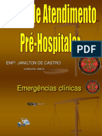 emergencia-clinica