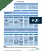 menu_semanal.pdf