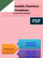 Reaksi-Reaksi_Pada_Senyawa_Organologam.pptx