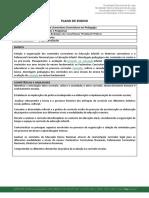 01.EAD.0045_50-088PE