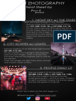 Pierres-Night-Photography-Cheat-Sheet-2020