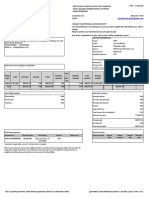 SOA_B000006035_SC-0000048614_Closing fee_20190724_110152.pdf