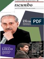 Book_Rascunho_103.pdf