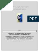HOJA DE VIDA  FUNES  ENERO 2019 .doc