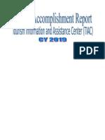 Accomplishment REport 2019.doc