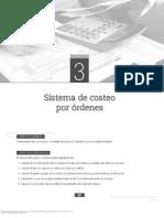 kupdf.net_contabilidad-y-an-lisis-de-costos.pdf