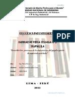 trupalvisitatecnica.pdf