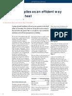 2000 - Koene and Geelen - Energy Efficiency of Energy Piles.pdf