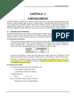 Simplex Primal e Dual.pdf