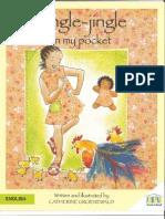 Jingle-Jingle in My Pocket