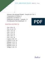 42-Sistemas Imobilizador RENAULT CHAVE
