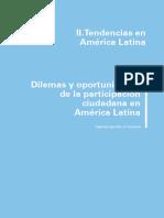TENDENCIAS 7. Gabriela Ippolito