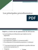 1-Contabilidad-II-analitico-copia