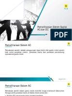 Sistem Suplai ACDC.pdf