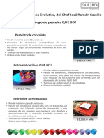 Catàlogo de Pasteles QUE BO!.pdf