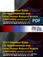 2018 ORAOHRA (Revised July 2018 REGULATED&ACCREDITED) (1).pdf