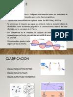 presentacic3b3n1 (1)