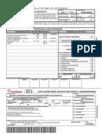 document0040392100001297 (2)
