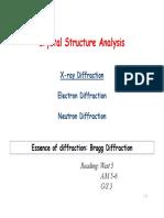 IITK PPT.pdf