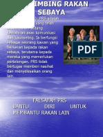vdocuments.site_pembimbing-rakan-sebaya-5597966123d8d.ppt