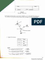 Short Quiz - Space Truss.pdf