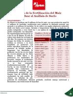 Fertilizacion del Maiz.pdf