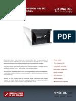 Manual-RM-Series-600-800W-48V-DC-Modular-Rectifiers-v1-0.pdf