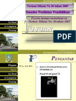 2_Pre_Standar Penilaian.ppt