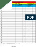ITEM analysis  (1).xlsx