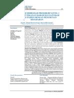 1837-7425-1-PB (1).pdf