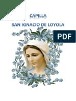 Celebración de la Coronación de María Santísima.docx