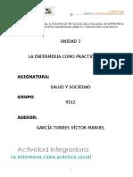 410156959-unidad-3-docx.docx