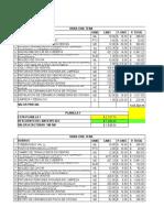 PLANILLA 1-2-3 FIS 2019-2020