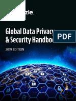 Global_Data_Privacy_Security_Handbook_2019.pdf