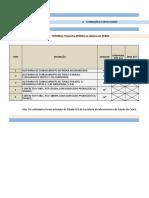 PLANILHA-REFORMAIS-MATERIAIS-DE-CONSTRUÇÃO-EM-M2-v7-EXEMPLO