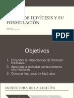 4.1 HIPOTESIS FORMULACION.pdf